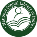 National Digital Library of India App Download For Android and iPhone