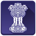 PMO India App Download For Android and iPhone
