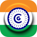 Central Government News App Download For Android and iPhone
