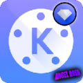 Kinemaster Diamond App Download For Android