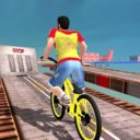 Reckless Rider Apk Latest Version Download For Android