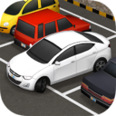 Dr. Parking 4 App Latest Version Download For Android and iPhone