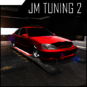 Jm Tuning 2 Apk Download For Android