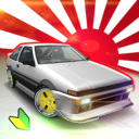 JDM Racing: Drag & Drift Races App Latest Version Download For Android and iPhone