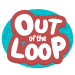 Out of the Loop