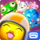 Puzzle Pets – Popping Fun Apk Latest Version Download For Android