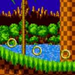Sonic 3 & Knuckles: emulator and guide