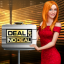 Deal or No Deal App Download For Android and iPhone