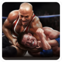 Real Wrestling 3D App Download For Android and iPhone