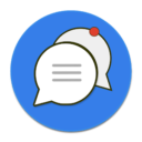 Fake Message Free 2019 App Download For Android