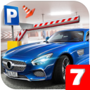 Multi Level 7 Car Parking Simulator Apk Download For Android