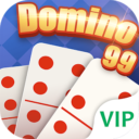 Domino QiuQiu VIP Apk Latest Version Download For Android