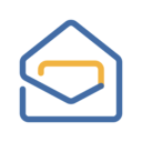 Zoho Mail – Email and Calendar App Download For Android and iPhone