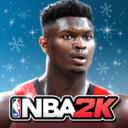 NBA 2K Mobile Basketball App Latest Version Download For Android and iPhone