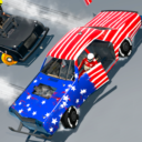 Demolition Derby Multiplayer App Download For Android and iPhone
