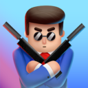 Mr Bullet – Spy Puzzles App Download For Android and iPhone