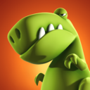 Crazy Dino Park App Latest Version Download For Android and iPhone