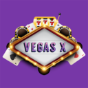 VEGAS-X Apk Latest Version Download For Android