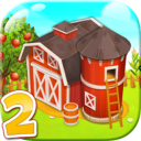 Farm Town: Cartoon Story Apk Latest Version Download For Android