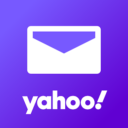 Yahoo Mail – Organized Email App Latest Version Download For Android and iPhone