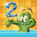 Where's My Water? 2 App Latest Version Download For Android and iPhone