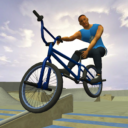BMX Freestyle Extreme 3D App Download For Android and iPhone