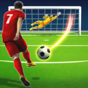 Football Strike – Multiplayer Soccer App Latest Version Download For Android and iPhone