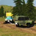 Dirt Trucker: Muddy Hills Apk Latest Version Download For Android