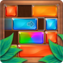 Falling Puzzle App Download For Android