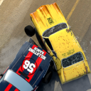 Car Race 2019 – Extreme Crash App Download For Android