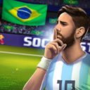 Soccer Star 2020 World Soccer Trophy App Latest Version  Download For Android