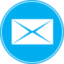 Email Verification Apk Latest Version Download For Android