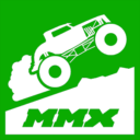 MMX Hill Dash App Download For Android and iPhone