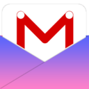 Email – email mailbox Apk Download For Android