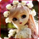 Doll Wallpapers Apk Download For Android