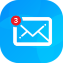 Email Providers App – All-in-one Free E-mail Check App Download For Android