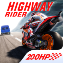 Moto Fever HD App Download For Android and iPhone