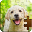 Jigsaw Puzzle Apk Download For Android
