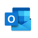 Microsoft Outlook: Organize Your Email & Calendar App Download For Android and iPhone