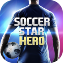 Soccer Star 2020 Football Hero: The soccer game App Latest Version Download For Android and iPhone