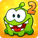 Cut the Rope 2 App Latest Version Download For Android and iPhone