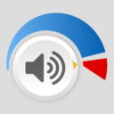 Speaker Boost Volume Booster Apk Latest Version Download