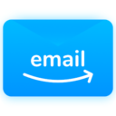 Email – Fast login & Secure mail for Gmail Apk Download For Android