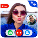 Live Chat with Video Call & Video Call Advice Apk Download For Android