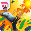 Roll Spike Sepak Takraw App Latest Version  Download For Android