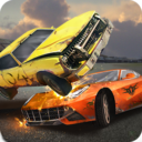 Demolition Derby 3D App Latest Version  Download For Android