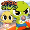 GETCHA GHOST-The Haunted House App Download For Android