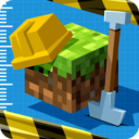 Build Battle Craft Apk Download For Android