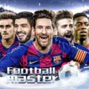 Football Master 2019 App Latest Version Download For Android and iPhone