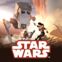 Star Wars: Imperial Assault  App Download For Android and iPhone